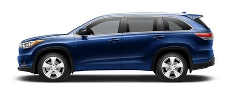 Best Affordable Suv by The Best Affordable Suvs The Simple Dollar