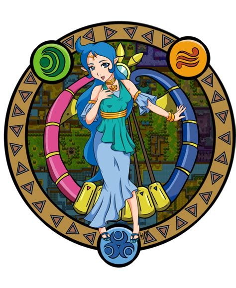 the legend of oracle of ages nayru the oracle of ages by cloudvp on deviantart
