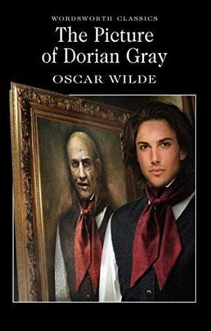 books like the picture of dorian gray the picture of dorian gray by oscar wilde reviews