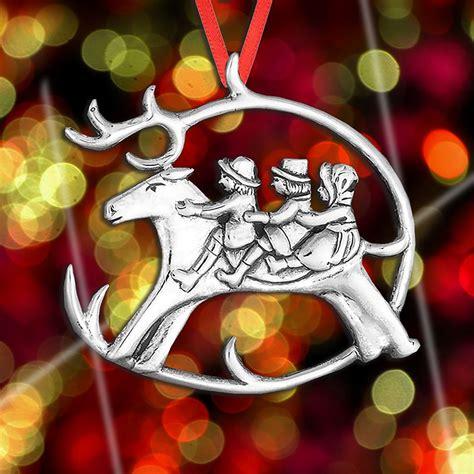 friendship ornaments friendship ornaments 28 images friendship ornament