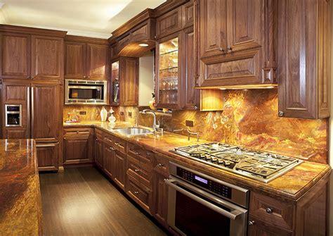 traditional kitchen backsplash 63 beautiful traditional kitchen designs designing idea