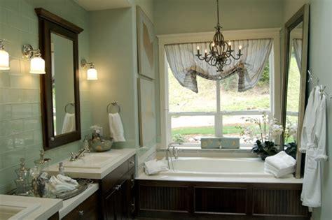 Home Spa Bathroom Ideas by Homeofficedecoration Spa Bathroom Ideas Budget