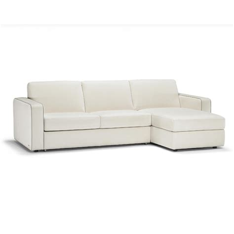 natuzzi sofa bed natuzzi sofa bed 28 images natuzzi editions high point