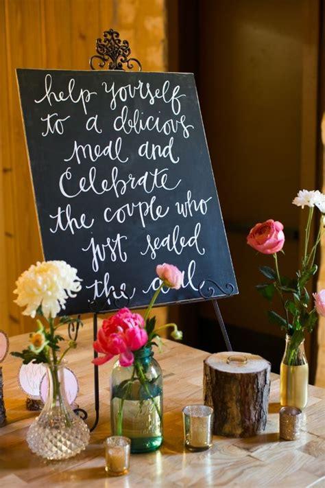 buffet food signs rustic wedding food buffet sign w e d d i n g