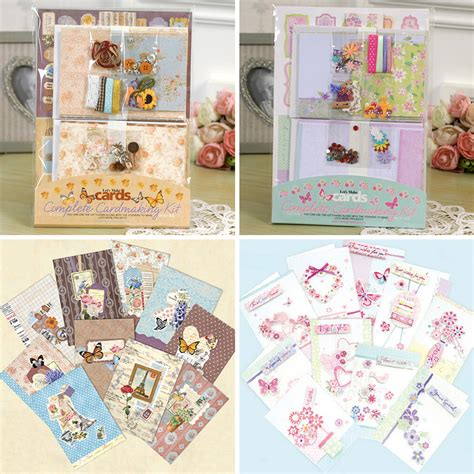 greeting card supplies diy greeting card supplies creative complete card