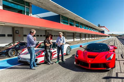 The Grand Tour by The Grand Tour Critics And Fans Welcome Clarkson