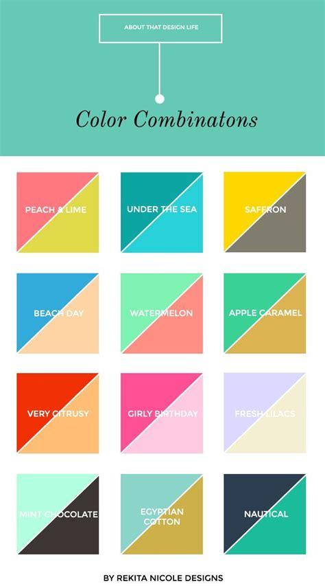 paint colors don t match best 25 2 color combinations ideas on color