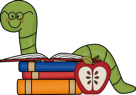 pictures of book worms picture book lessons welcome to picture book lessons