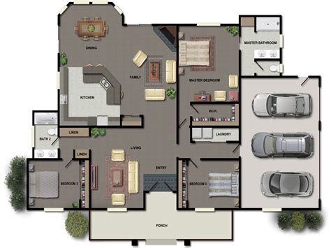 house plan designer free house design plans south africa home design and style