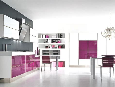 home decor colour trends 2014 interior design color of the year 2014 home decor gallery