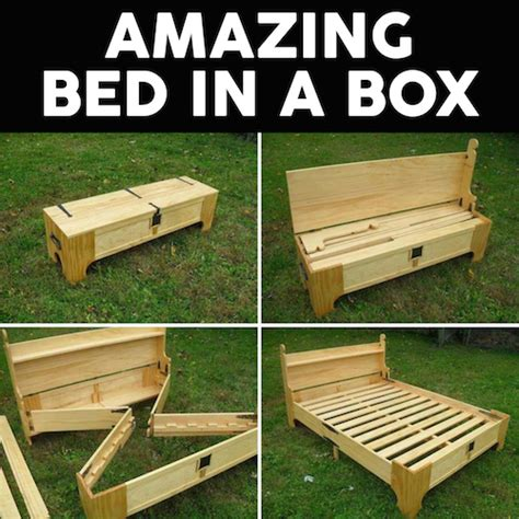 amazing woodworking projects 10 amazing wood ideas wealth mastery academy