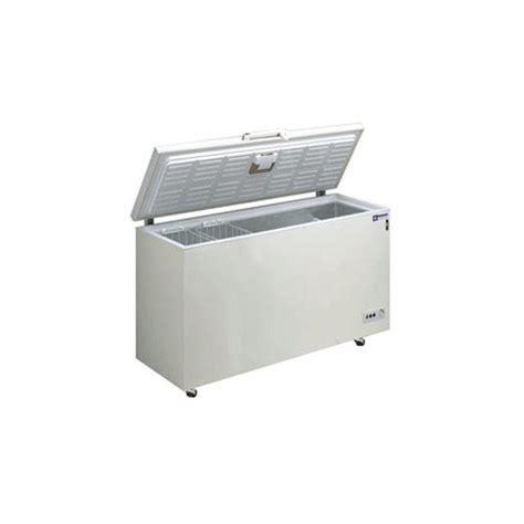 congelateurs tous les fournisseurs machine congelation appareil congelation equipement