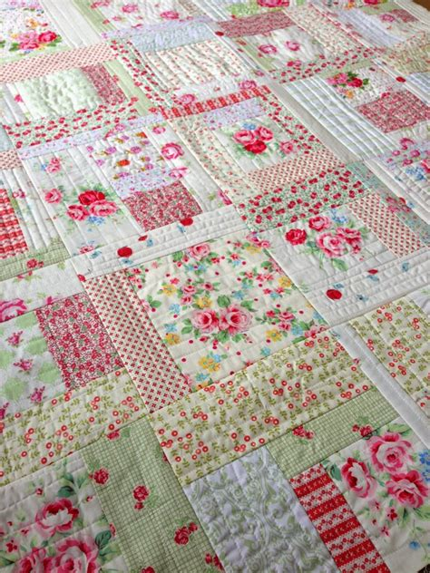 quilt as you go quilt as you go quilt along quilting in the