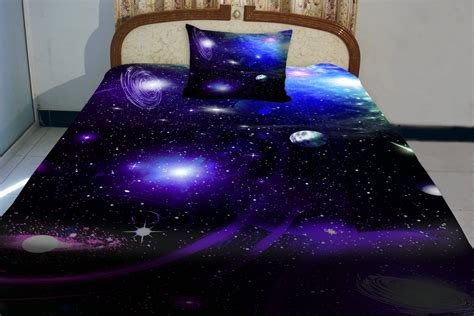 galaxy comforter set 14 amazing galaxy bedding sets and outer space bedding