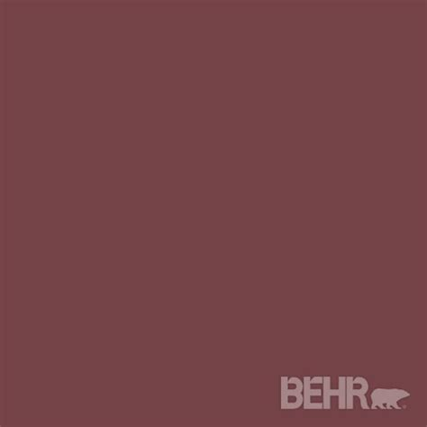 behr paint colors marquee behr marquee paint color rumors mq1 15 modern paint