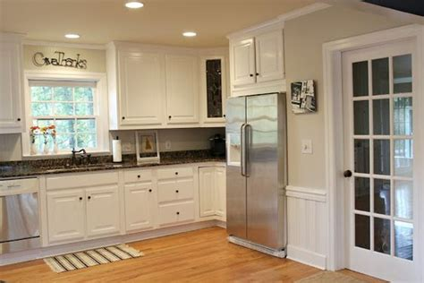 behr paint color nutty beige behr kitchen makeovers and minerals on
