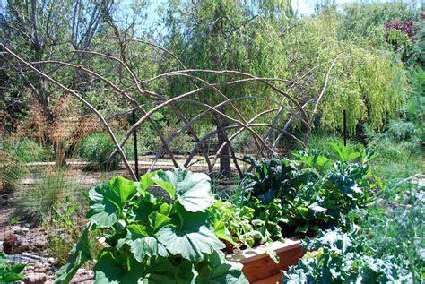 beautiful eclectic beautiful eclectic deer fence for garden photos