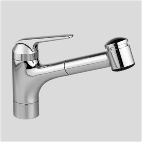 kwc kitchen faucets faucets reviews