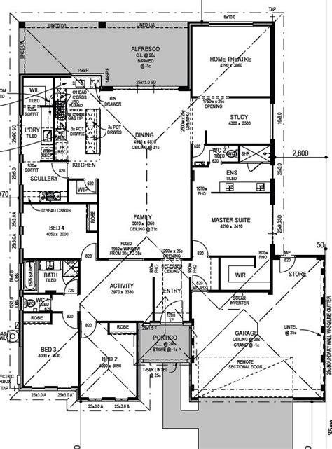 house plans with scullery kitchen 9 best images about pantry scullery on home