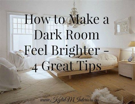 paint colors to make a room look brighter 1000 ideas about brighten rooms on