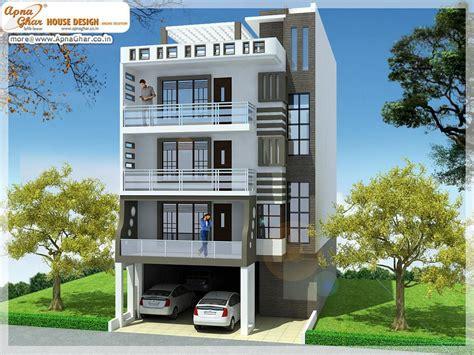 Create A House Floor Plan Online Free stilt plus duplex plus independent floor design stilt