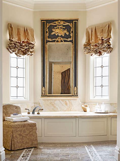 Neutral Bathroom Ideas by Design Ideas For Neutral Color Master Bathrooms