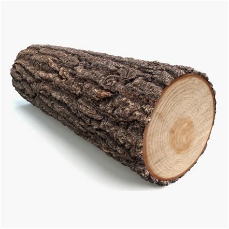 where to buy wood for woodworking log wood firewood 3d x