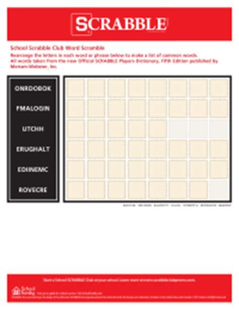 is doc a scrabble word printable activities schoolfamily