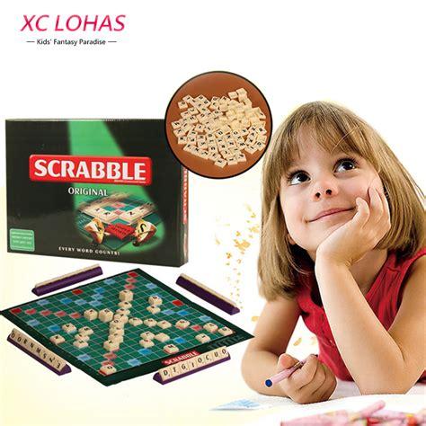 learn scrabble compare prices on scrabble board shopping