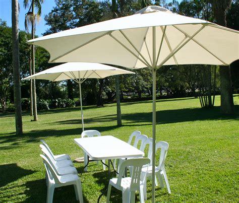 custom patio umbrella choosing the most effective patio umbrellas for your