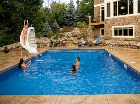 swimming pool decorations swimming pool decoration ideas home landscapings
