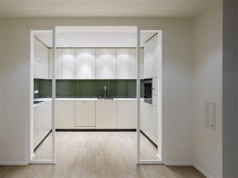 glass doors for kitchen kitchen sliding doors 1038d kitchen sliding door high