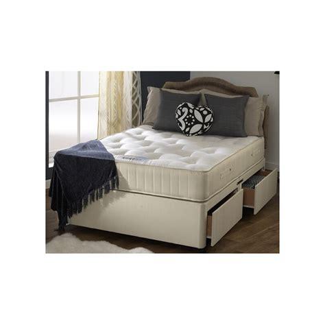 divan bed set divan bed set henderson faux leather divan bed set next