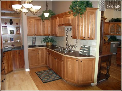 prices of kitchen cabinets kraftmaid kitchen cabinet prices hd home wallpaper