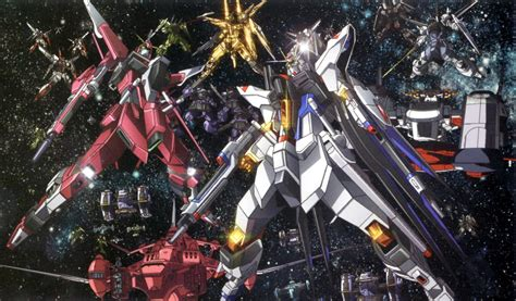 mobile suit gundam dynasty warriors gundam reborn review reactor