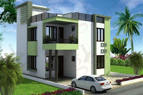 home design plans india free duplex home design duplex house plans duplex floor plans ghar