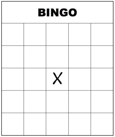 make your own picture bingo cards free free printable bingo cards for and adults