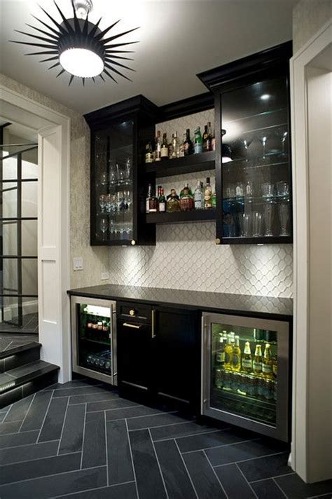 house bar design best 25 home bar designs ideas on basement
