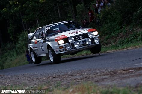 B Rally Car Wallpapers by B Rally Car Wallpaper Www Imgkid The Image