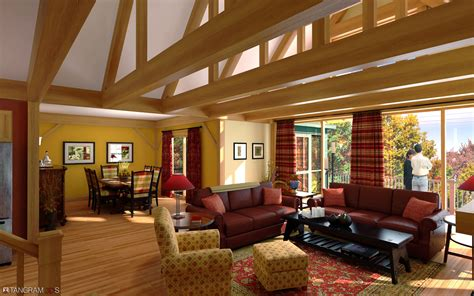 modern log home interiors architectural awesome modern log cabin kits ideas inspirations aprar