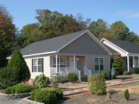 modular home price modular home prices bestofhouse net 10615