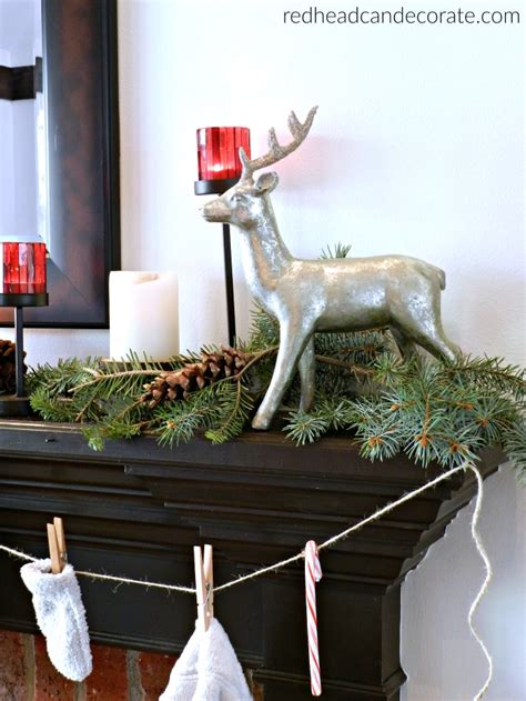 hdc home decorators hdc home decorators one room challenge week 2 does