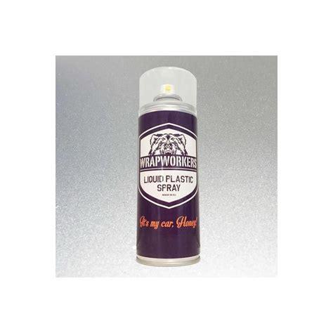 spray painting vinyl spray paint vinyl liquid aluminum metallic brand