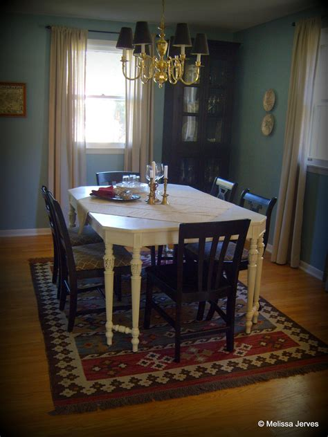 chalkboard paint dining table chalk paint a dining table makeover home baked