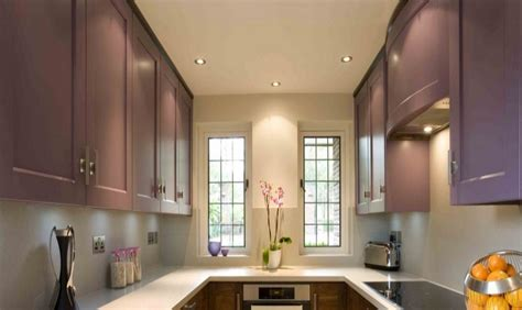 how to install recessed lighting in ceiling home design recessed lighting for small kitchen ceiling ideas