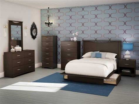 paint colors for bedroom with brown furniture modern interior decoration paint color for master bedroom