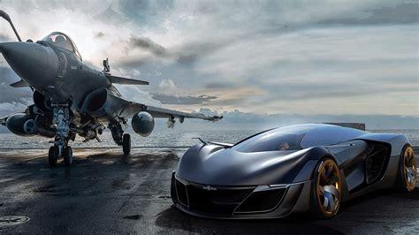 1440 X 2560 Car Wallpaper 2560x1440 wallpaper car www pixshark images