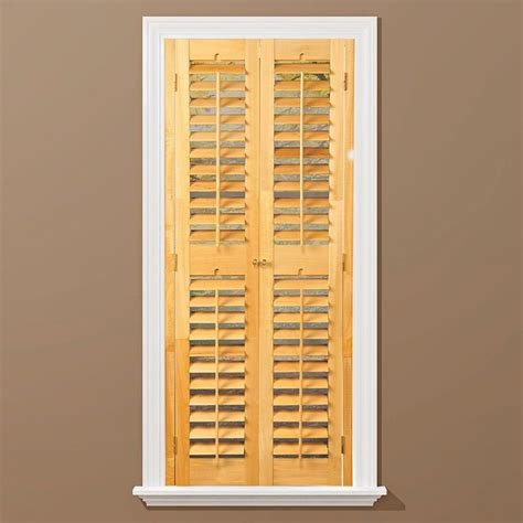 shutters home depot interior interior shutter doors home depot home design and style