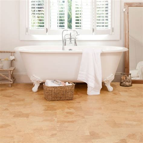 bathroom flooring ideas uk kitchen bathroom bedroom living room and garden design and decorating ideas house to home