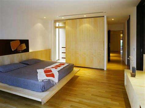 one bedroom interior design ideas one bedroom apartment decorating ideas images